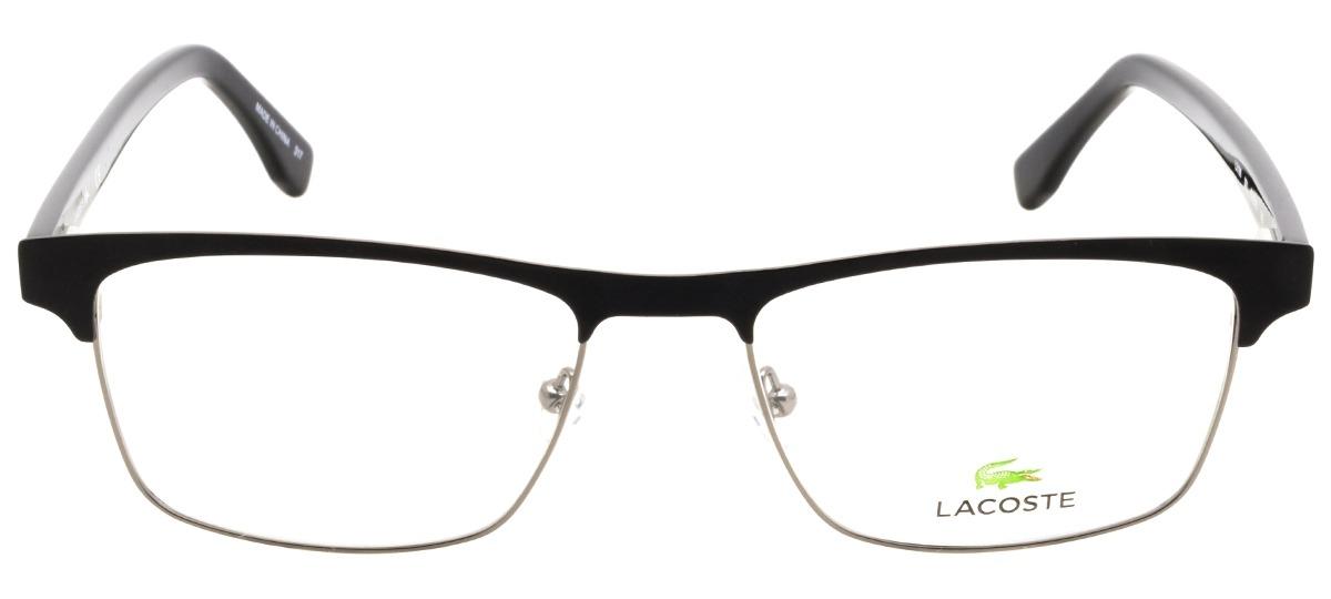 Thumb Óculos Receituário Lacoste 2198 001