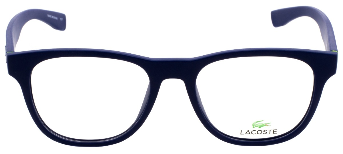 Óculos Receituário Lacoste 2795 424