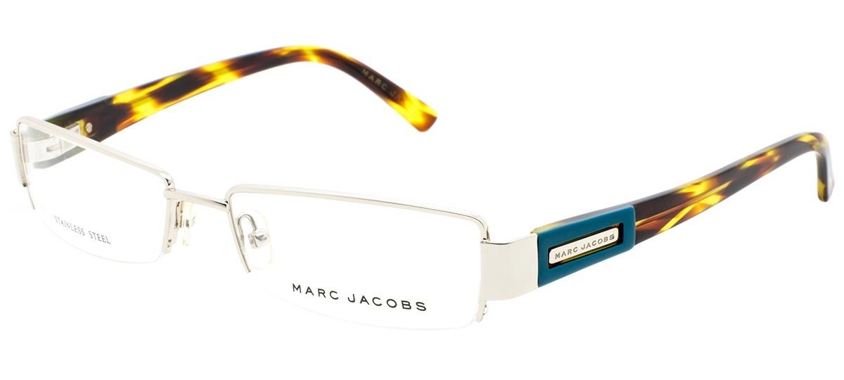 Óculos Receituário Marc Jacobs 235 b62