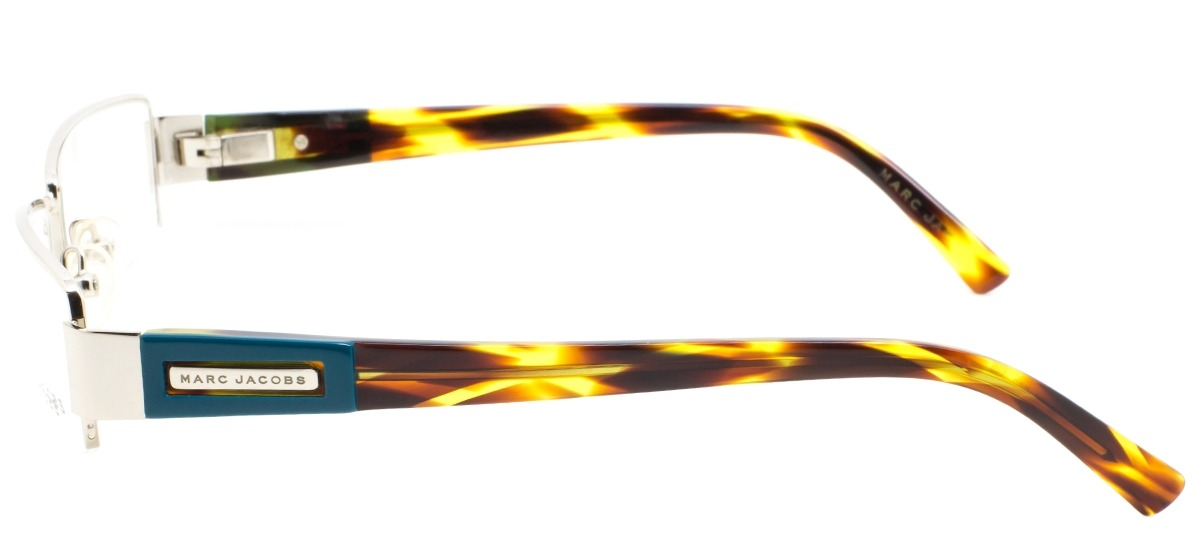 Thumb Óculos Receituário Marc Jacobs 235 b62