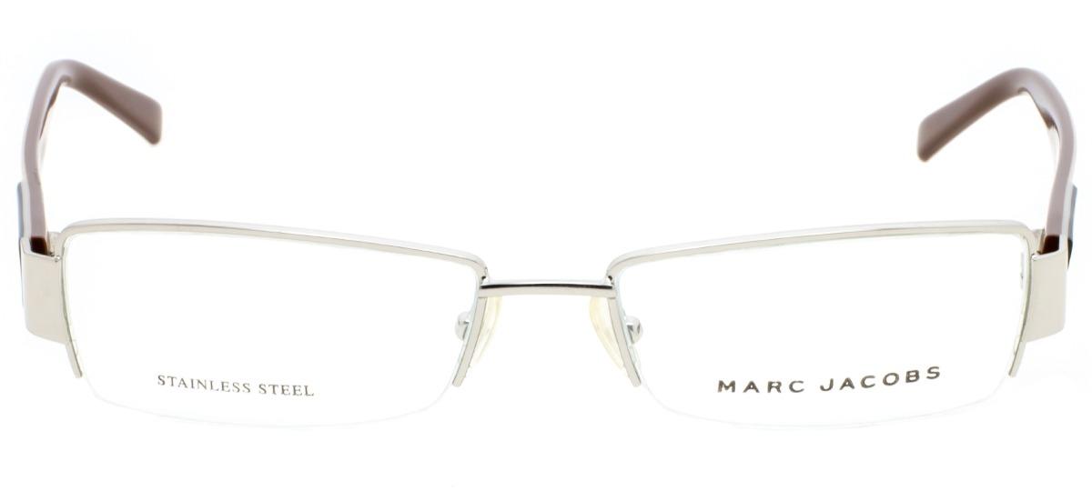 Thumb Óculos Receituário Marc Jacobs 235 b63
