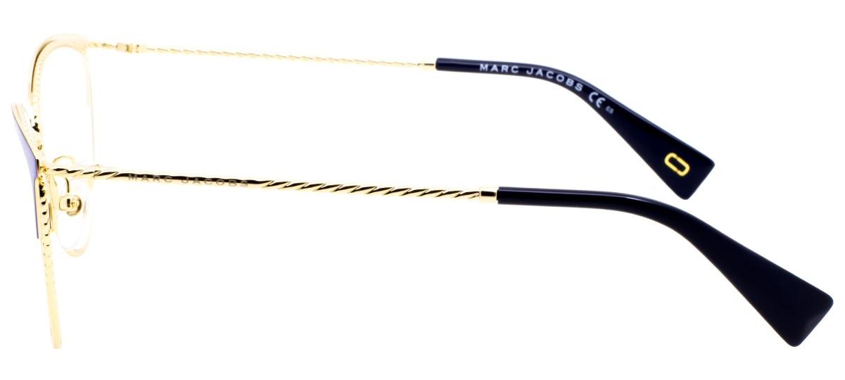 Thumb Óculos Receituário Marc Jacobs 256 PJP