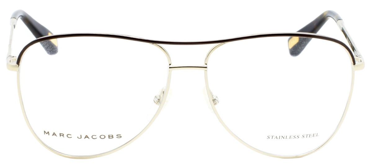 Thumb Óculos Receituário Marc Jacobs 359 3yg