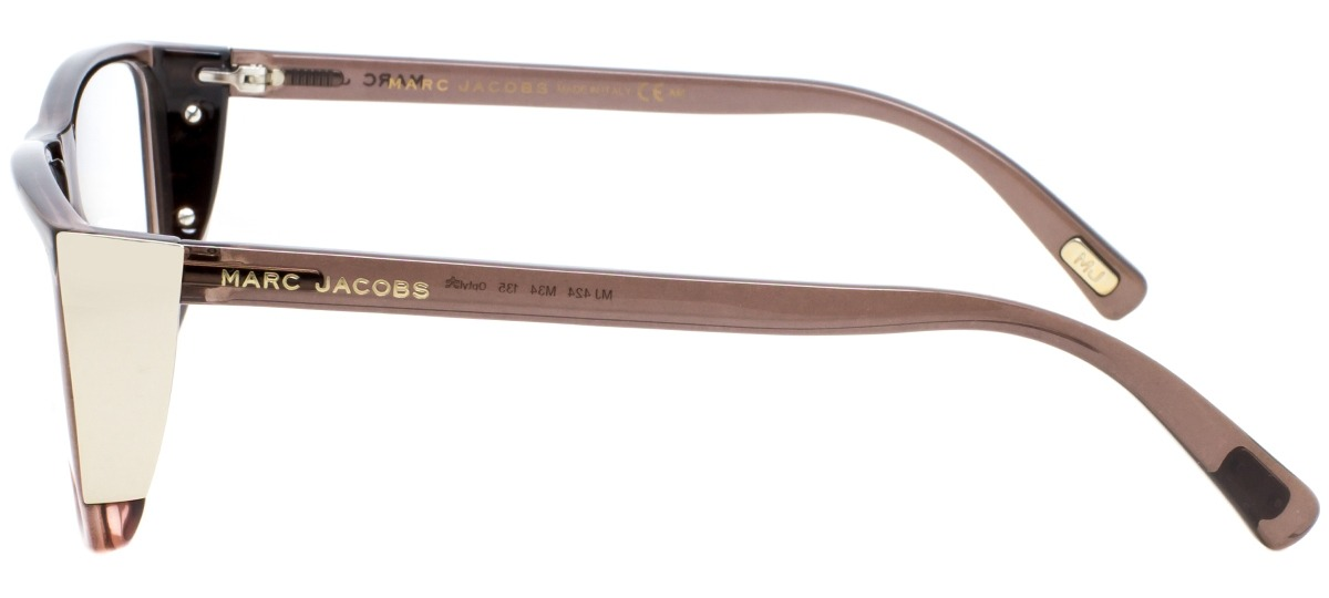 Thumb Óculos Receituário Marc Jacobs 424 m34