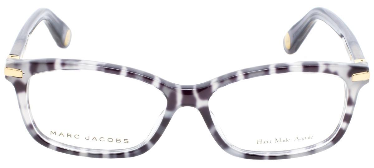Óculos Receituário Marc Jacobs 509 0ng