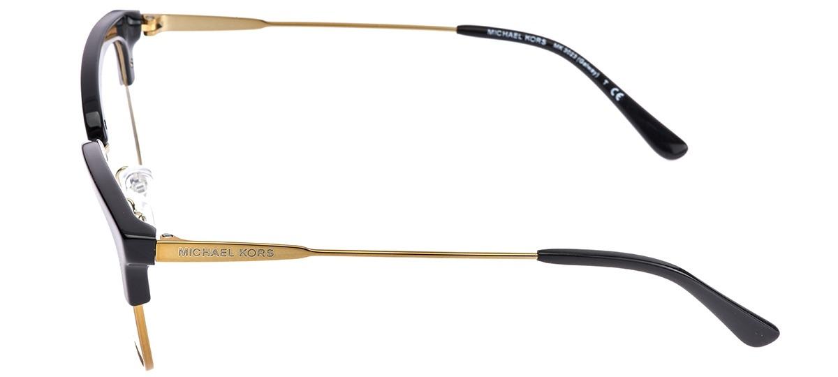 Thumb Óculos de grau Michael Kors Galway 3023 3269