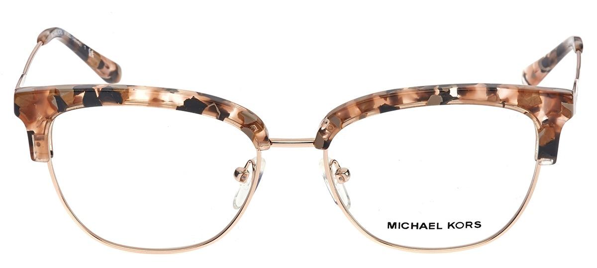 Óculos Receituário Michael Kors Galway 3023 3342   Ótica Mori 5efd1f31b8