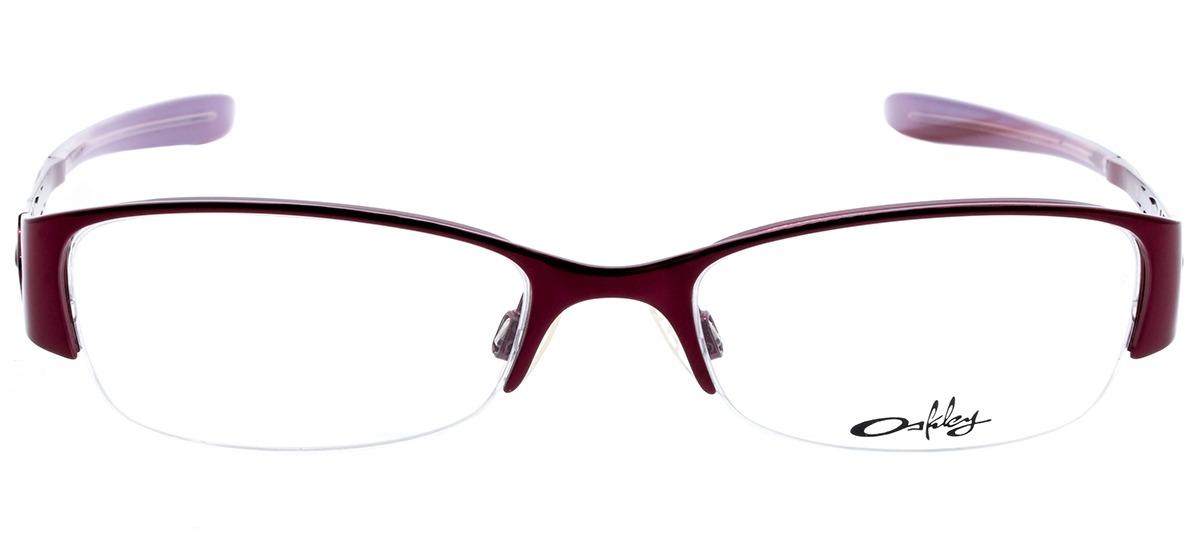 Thumb Óculos Receituário Oakley 5039-01