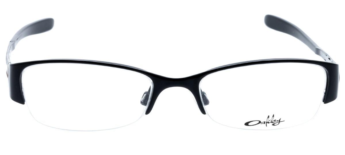 Thumb Óculos de grau Oakley 5039-02