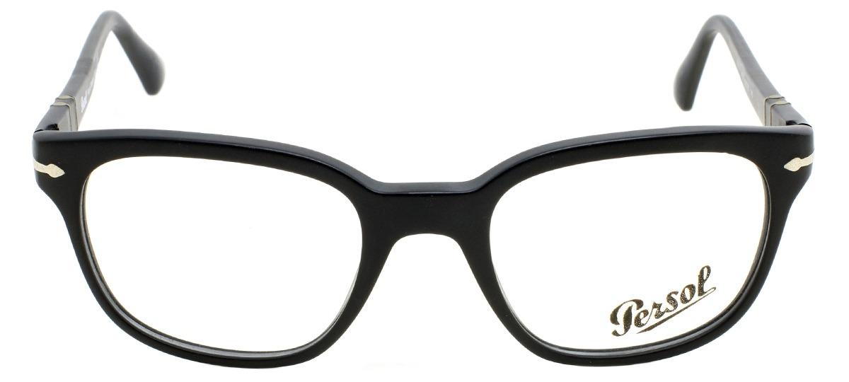 Thumb Óculos Receituário Persol 3093-v 9000