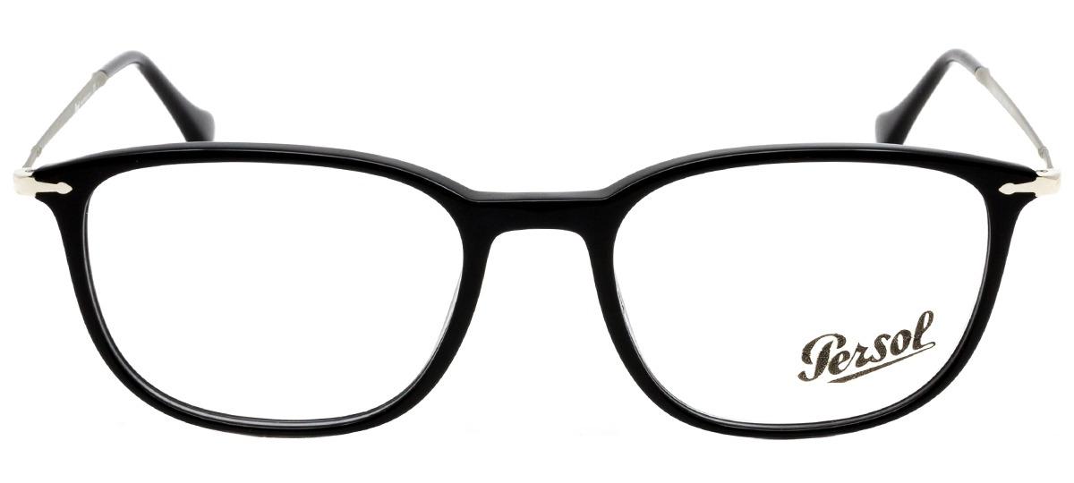 Óculos Receituário Persol Reflex Edition 3146-V 95