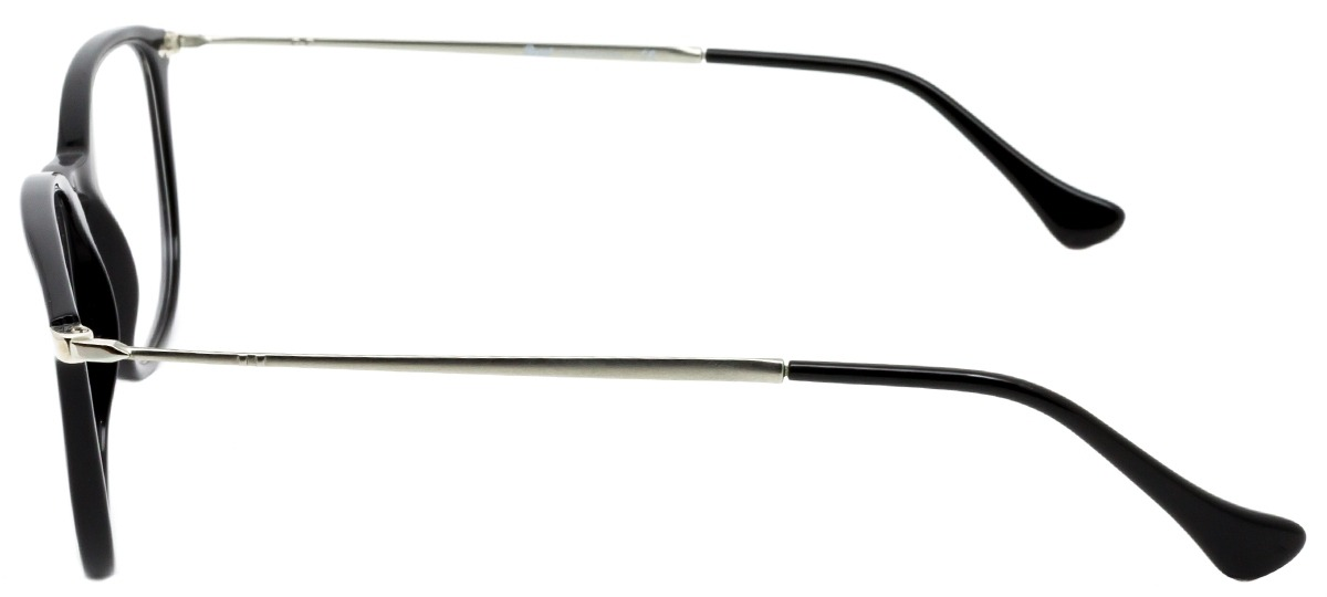 Thumb Óculos Receituário Persol Reflex Edition 3146-V 95