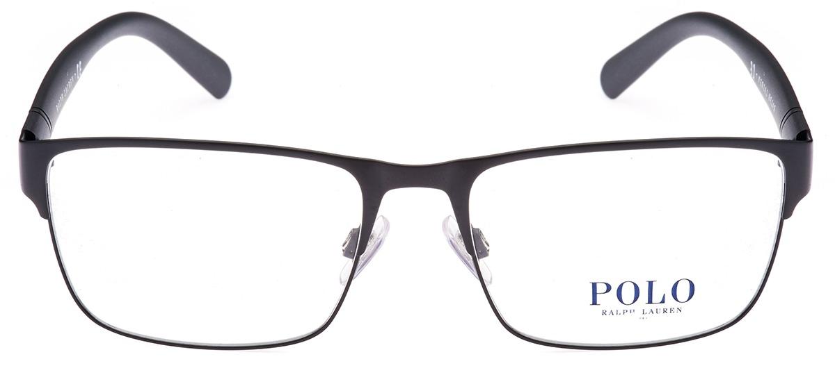 Óculos Receituário Ralph Lauren 1175 9038   Ótica Mori 182f44b767