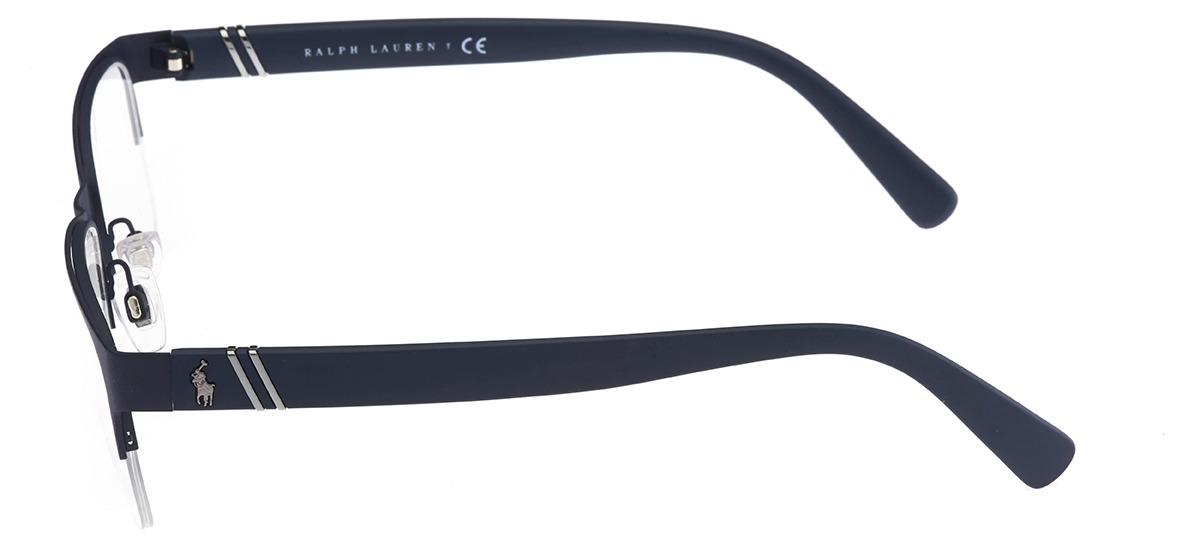 Thumb Óculos de grau Ralph Lauren 1181 9303