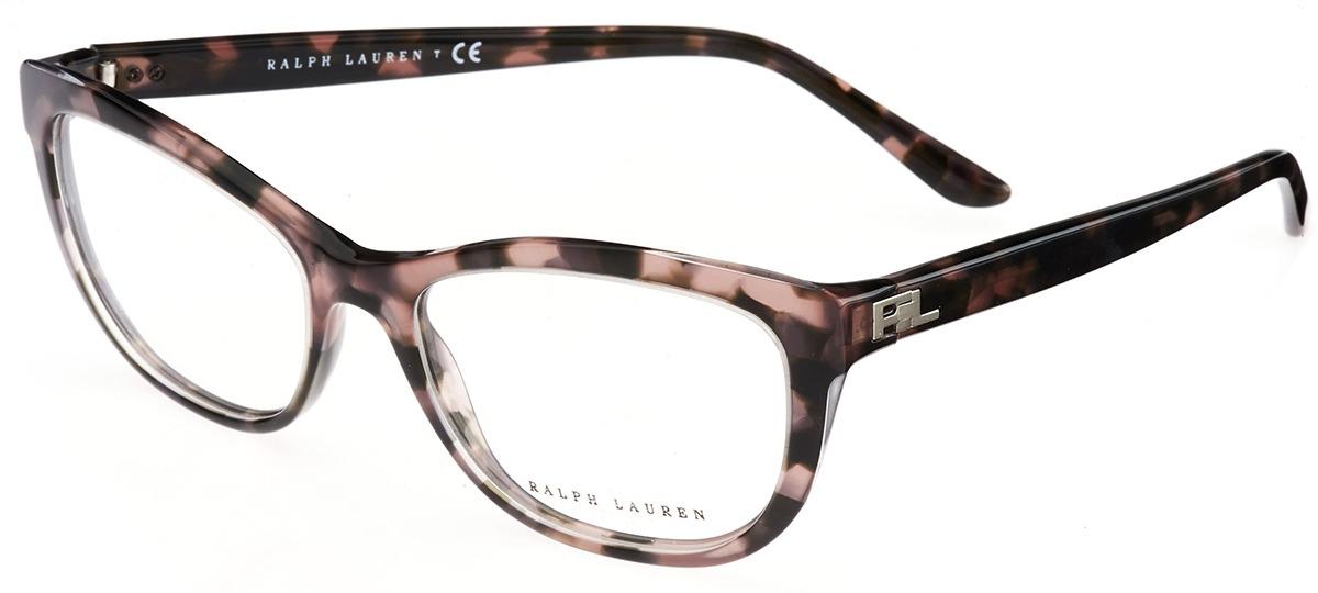 Óculos Receituário Ralph Lauren 6170 5655   Ótica Mori 9bd3207524f