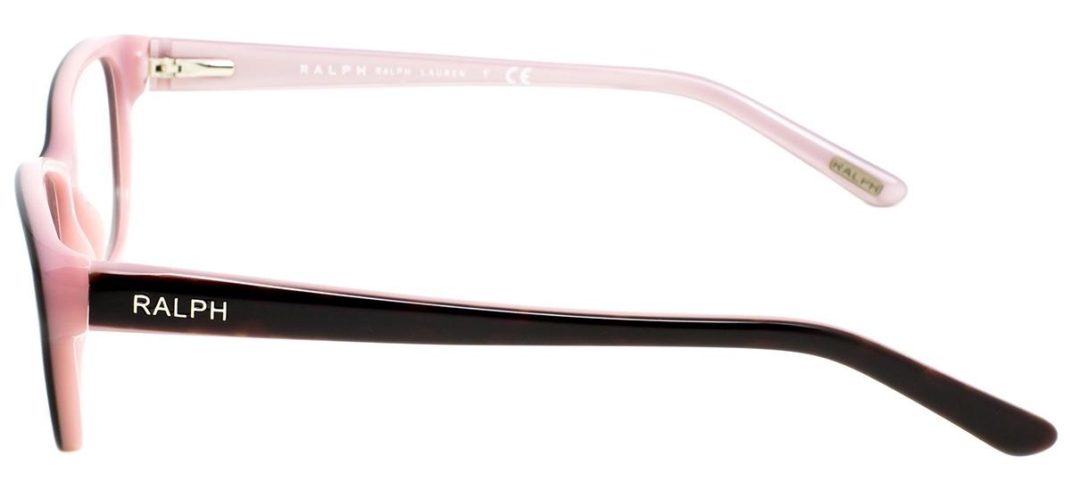 Óculos Receituário Ralph Lauren 7020 599
