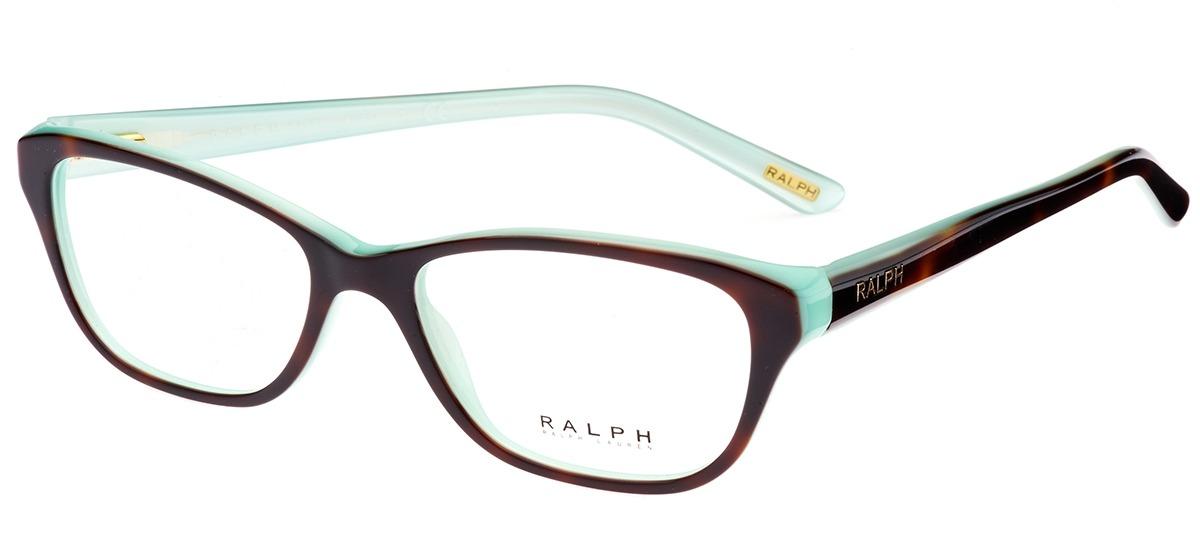 5e7b3f829c Óculos Receituário Ralph Lauren 7020 601 > Ótica Mori