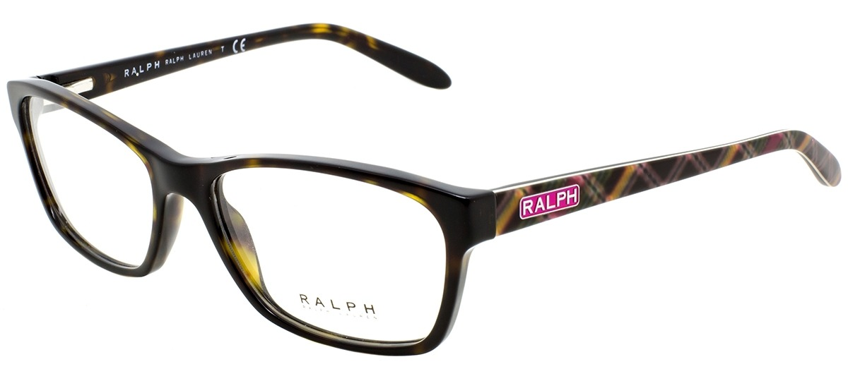 Óculos Receituário Ralph Lauren 7039 1072
