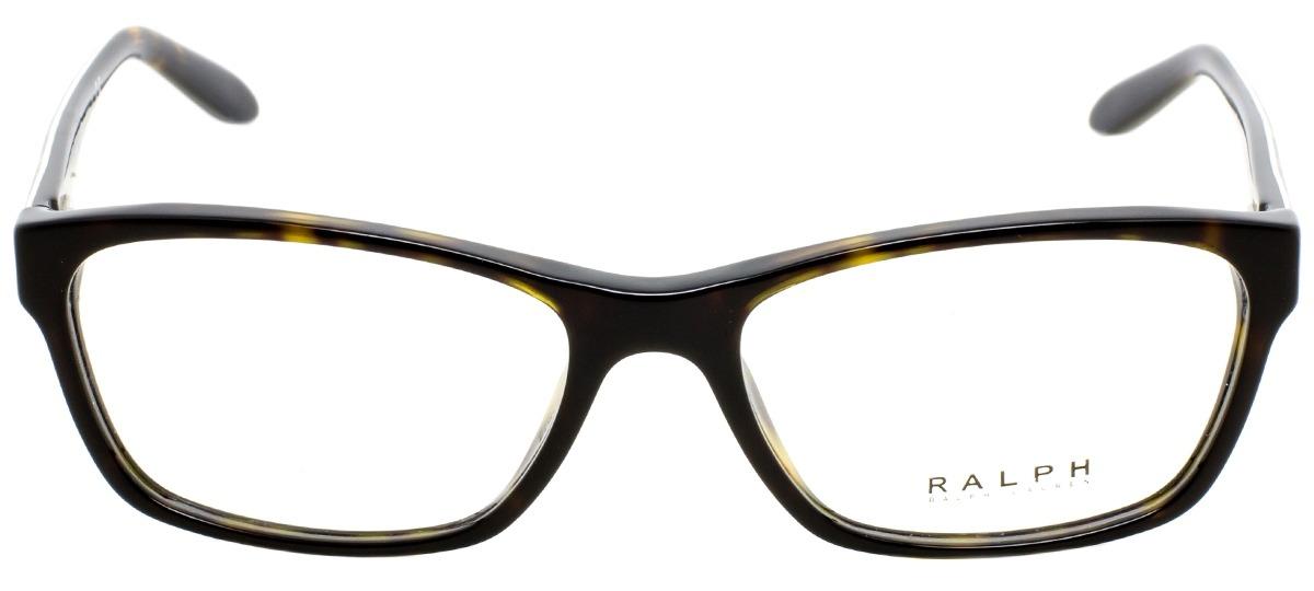 Thumb Óculos de grau Ralph Lauren 7039 1072