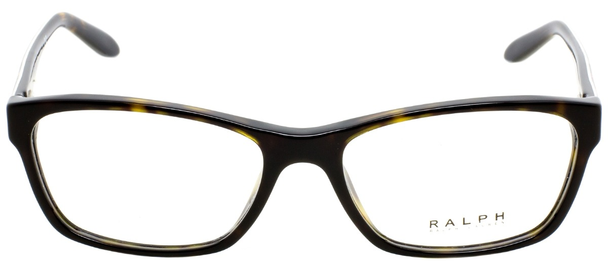 Thumb Óculos Receituário Ralph Lauren 7039 1072