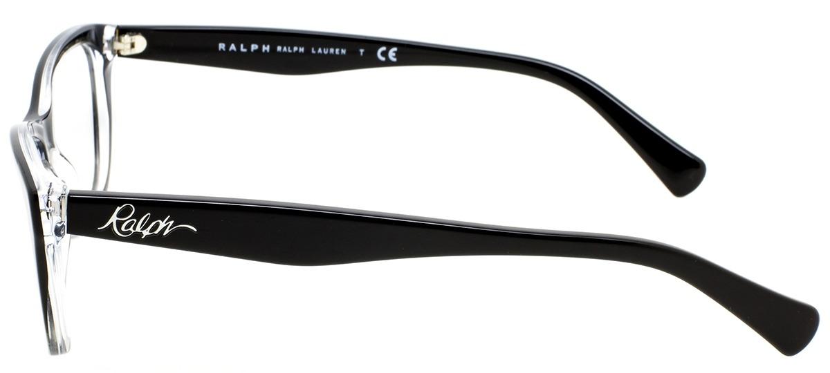 Óculos Receituário Ralph Lauren 7081 1448