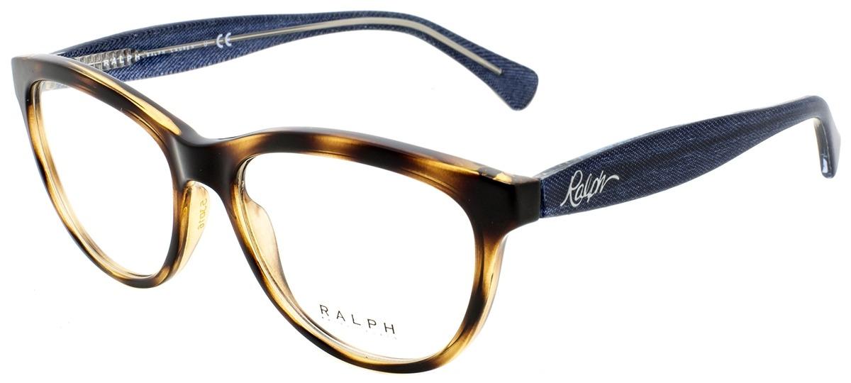 Ótica Mori · Wishlist. Óculos Receituário Ralph Lauren 7084 502 ... d3165227a77