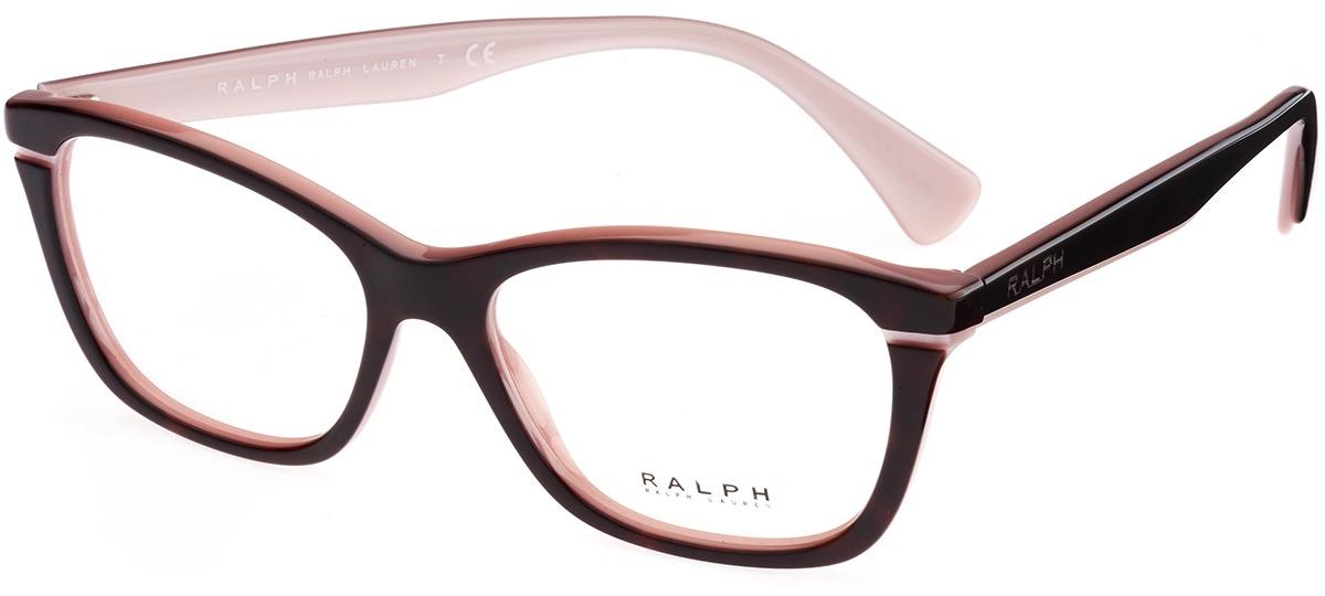 Ótica Mori · Wishlist. Óculos Receituário Ralph Lauren 7090 599 ... 1e077a6217e