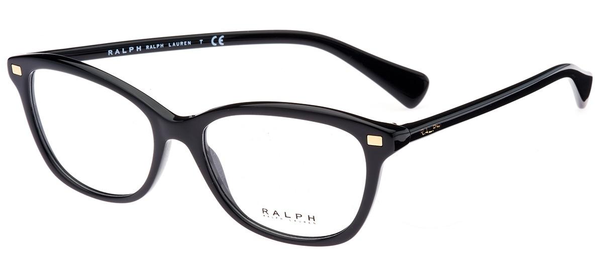 Ótica Mori · Wishlist. Óculos Receituário Ralph Lauren 7092 1377 ... 33e6872edbc