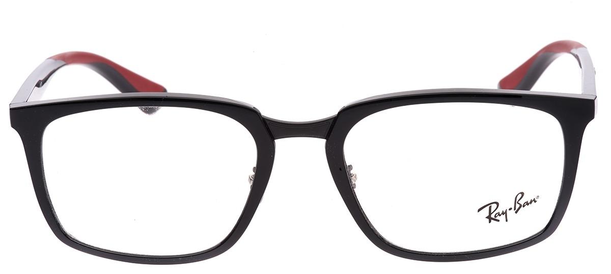 Óculos Receituário Ray Ban 7148 5795