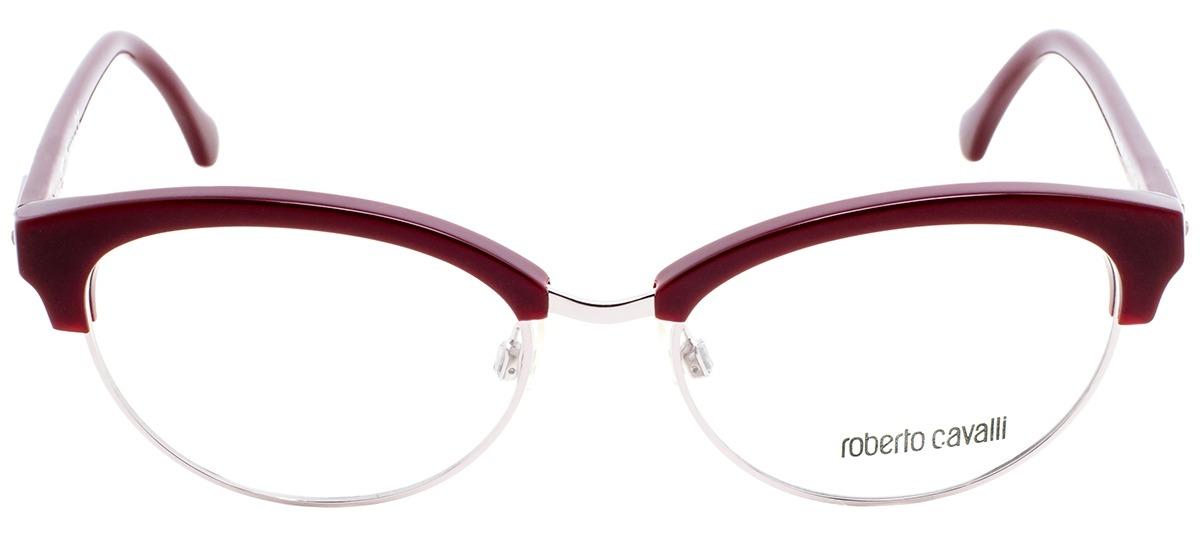 Thumb Óculos de grau Roberto Cavalli Anonyme 764 069