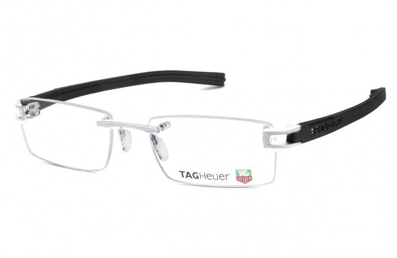 Óculos Receituário Tag Heuer 7643 011   Ótica Mori 82db66e363