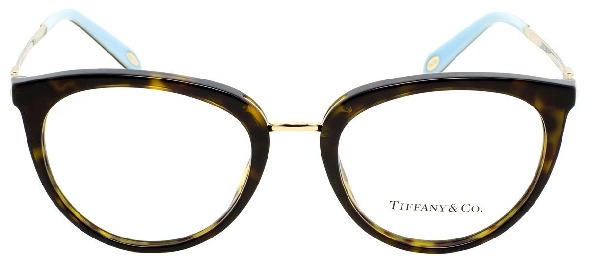 Óculos Receituário Tiffany   Co. Tiffany 1837 TF 2148 8015   Ótica Mori d28df6dc15