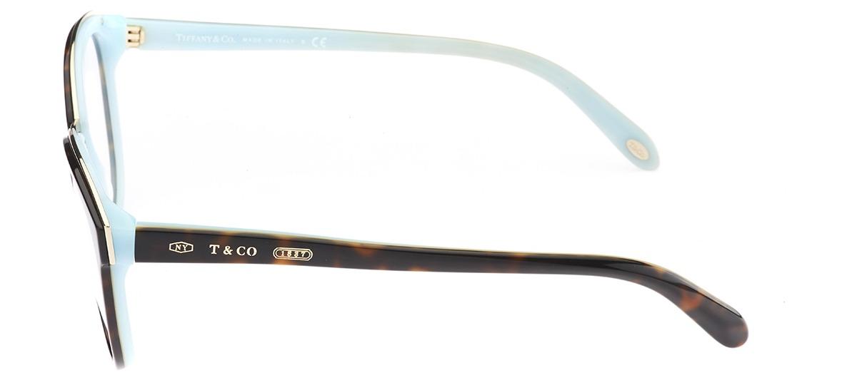 Thumb Óculos Receituário Tiffany & Co. Tiffany 1837 TF 2162 8134
