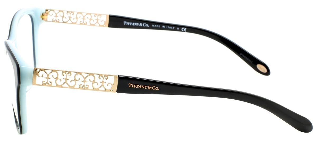 Tiffany Enchant TF 2130 8055 · Óculos Receituário Tiffany   Co. Tiffany  Enchant TF 2130 8055 ... 07c412487e