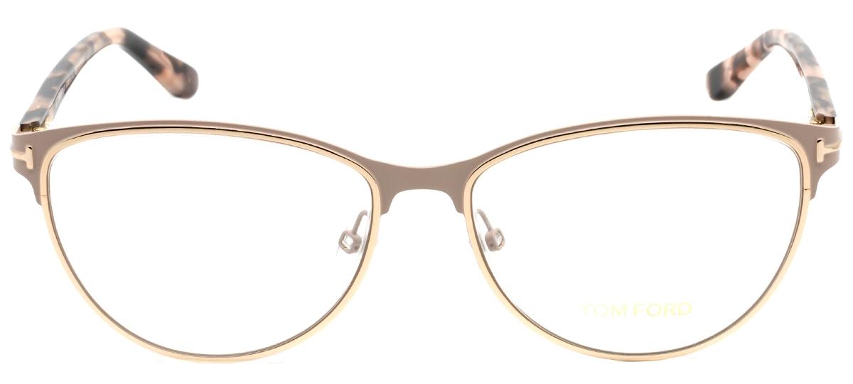 Thumb Óculos Receituário Tom Ford 5420 074