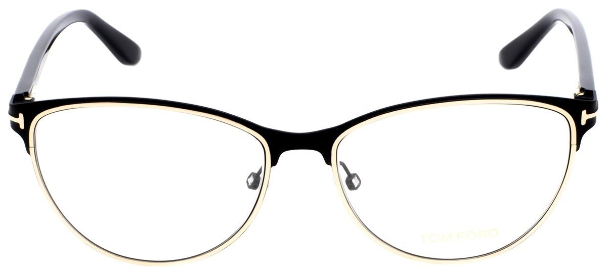 Thumb Óculos Receituário Tom Ford 5420 005
