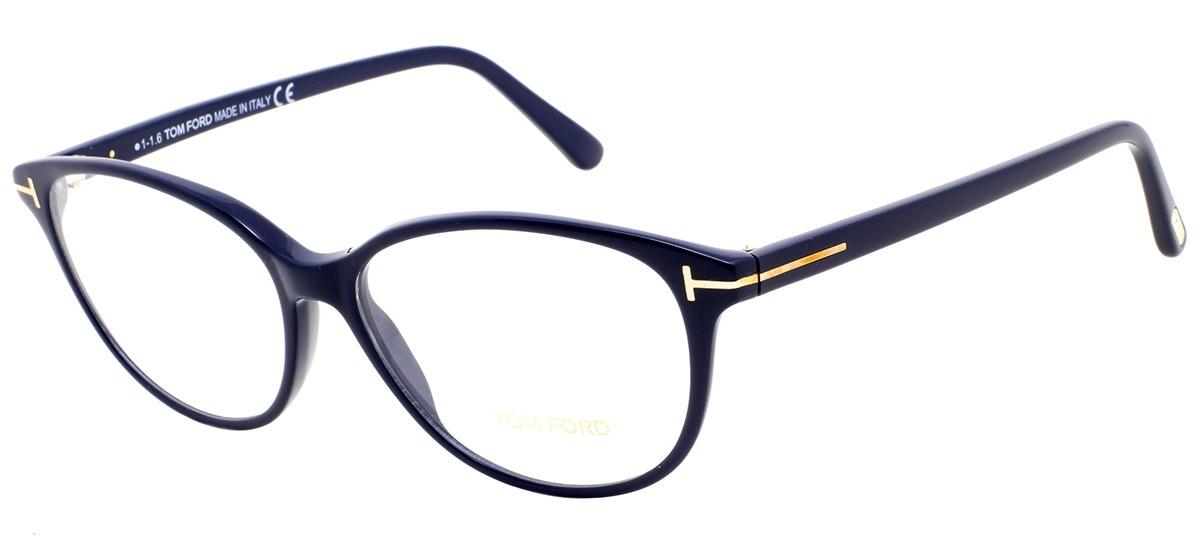 Óculos Receituário Tom Ford 5421 090