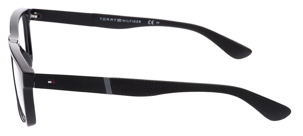 Thumb Óculos de grau Tommy Hilfiger 1522 807