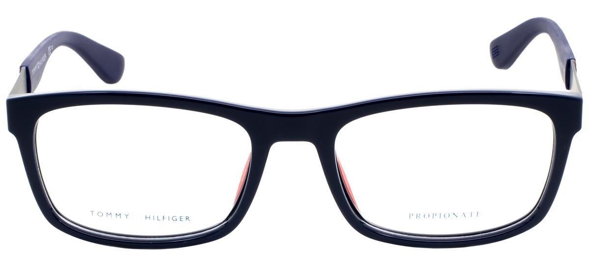 Thumb Óculos de grau Tommy Hilfiger 1522 PJP