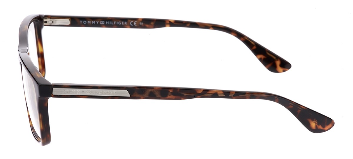 Thumb Óculos Receituário Tommy Hilfiger 1549 086