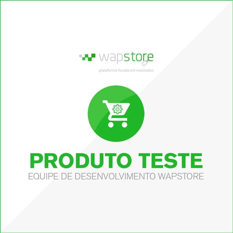 a231b45da Produto Teste Webart > Ótica Mori